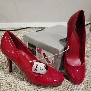 b93c23b78060 Women s High Heels Halloween on Poshmark